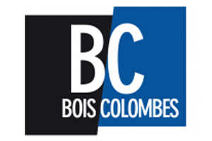 Bois Colombes