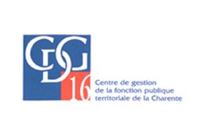CDG16