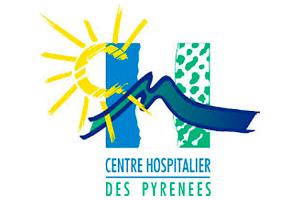 CH Pyrénées