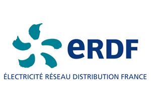 ERDF 2