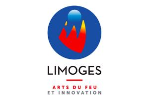 Limoges Arts du Feu